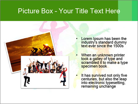 0000093542 Google Slides Thème - Diapositives 20