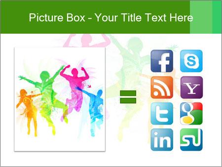 0000093542 Google Slides Thème - Diapositives 21