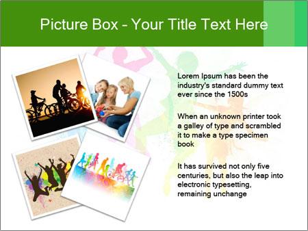 0000093542 Google Slides Thème - Diapositives 23
