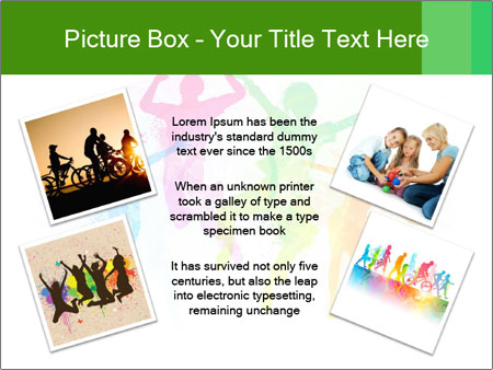0000093542 Google Slides Thème - Diapositives 24