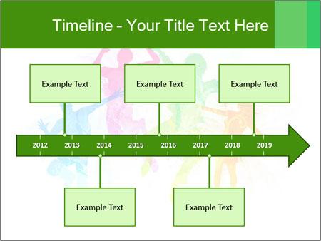 0000093542 Google Slides Thème - Diapositives 28