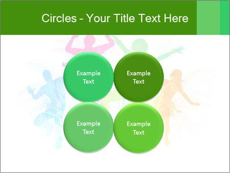 0000093542 Google Slides Thème - Diapositives 38