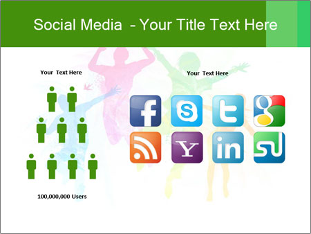 0000093542 Google Slides Thème - Diapositives 5
