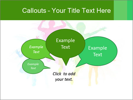 0000093542 Google Slides Thème - Diapositives 73