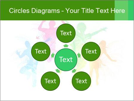 0000093542 Google Slides Thème - Diapositives 78