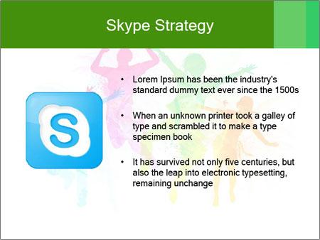 0000093542 Google Slides Thème - Diapositives 8