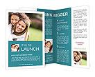0000093543 Brochure Templates