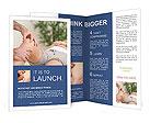 0000093545 Brochure Template