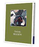 0000093547 Presentation Folder