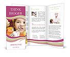 0000093552 Brochure Template