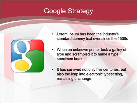 0000093555 Google Slides Theme - Slide 10