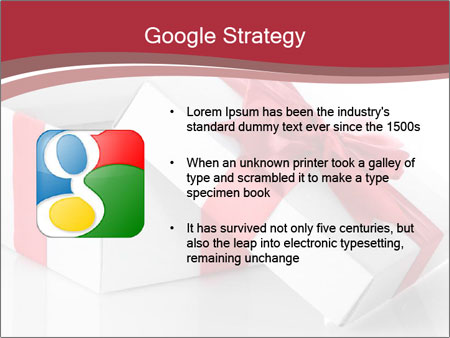 0000093555 Google Slides Thème - Diapositives 10