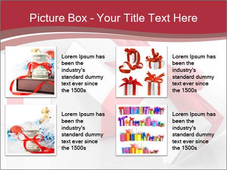 0000093555 Google Slides Thème - Diapositives 14