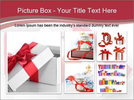 0000093555 Google Slides Thème - Diapositives 19