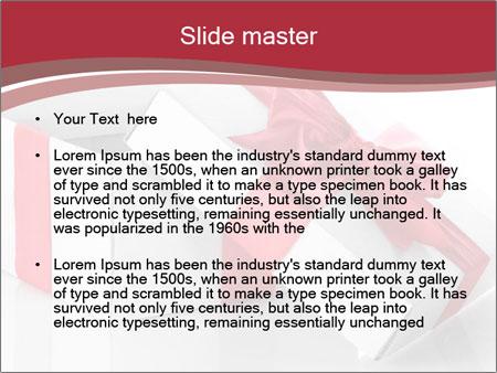 0000093555 Google Slides Theme - Slide 2