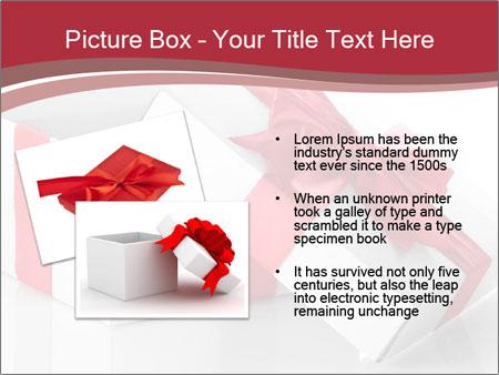 0000093555 Google Slides Thème - Diapositives 20