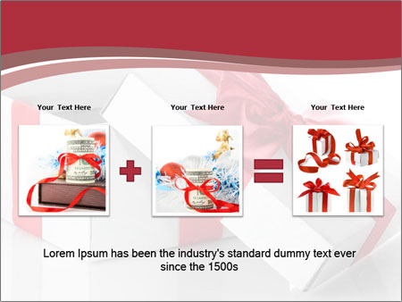 0000093555 Google Slides Thème - Diapositives 22