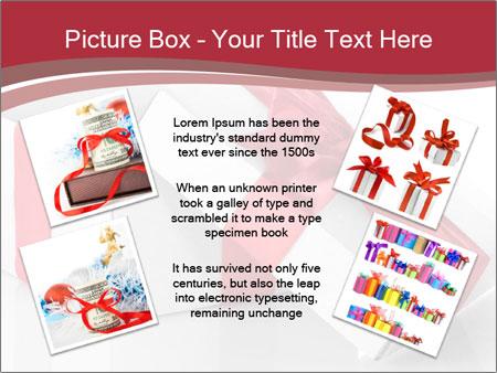 0000093555 Google Slides Theme - Slide 24