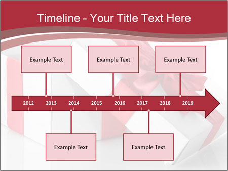 0000093555 Google Slides Theme - Slide 28
