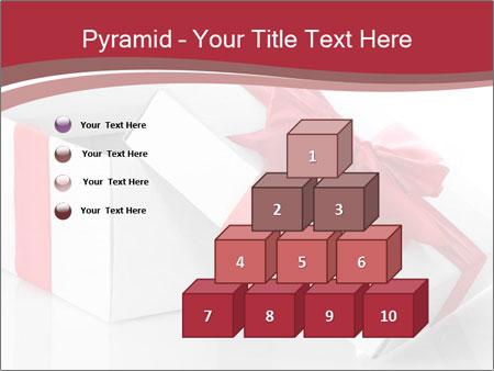 0000093555 Google Slides Thème - Diapositives 31