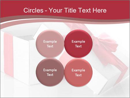 0000093555 Google Slides Theme - Slide 38