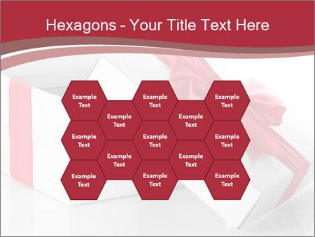 0000093555 Google Slides Thème - Diapositives 44