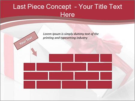 0000093555 Google Slides Theme - Slide 46