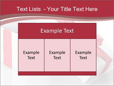 0000093555 Google Slides Theme - Slide 59