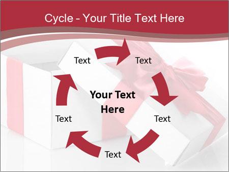 0000093555 Google Slides Theme - Slide 62