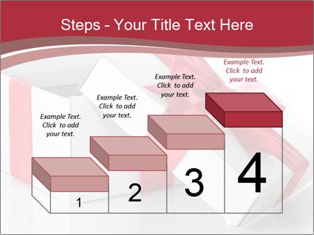 0000093555 Google Slides Theme - Slide 64