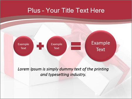 0000093555 Google Slides Theme - Slide 75