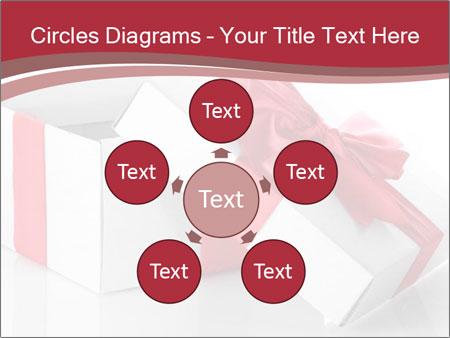 0000093555 Google Slides Thème - Diapositives 78