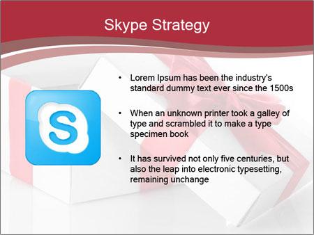 0000093555 Google Slides Theme - Slide 8