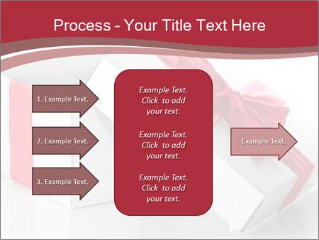 0000093555 Google Slides Theme - Slide 85