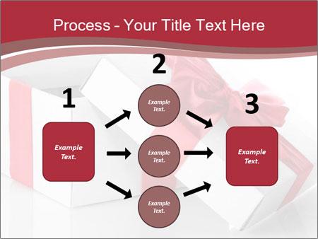 0000093555 Google Slides Theme - Slide 92