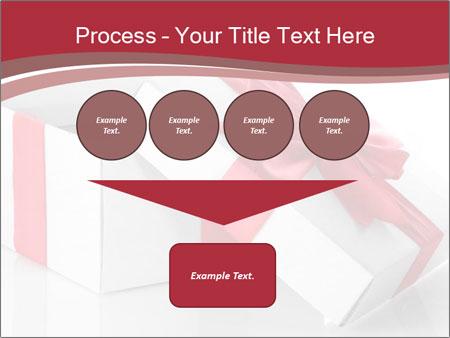 0000093555 Google Slides Theme - Slide 93