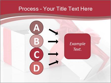 0000093555 Google Slides Theme - Slide 94