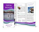 0000093557 Brochure Templates