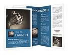 0000093560 Brochure Template