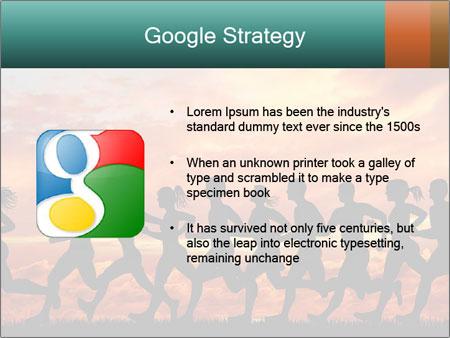 0000093562 Темы слайдов Google - Слайд 10