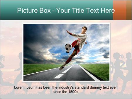0000093562 Темы слайдов Google - Слайд 16