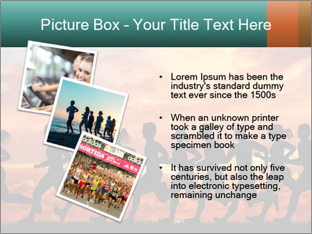 0000093562 Темы слайдов Google - Слайд 17