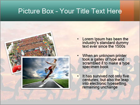 0000093562 Темы слайдов Google - Слайд 20