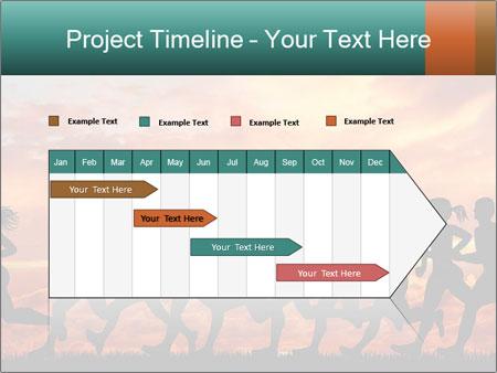 0000093562 Темы слайдов Google - Слайд 25