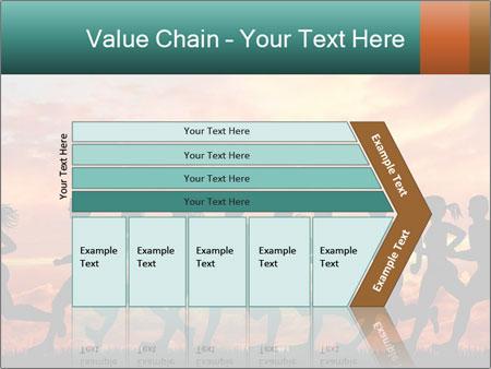 0000093562 Темы слайдов Google - Слайд 27
