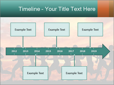 0000093562 Темы слайдов Google - Слайд 28