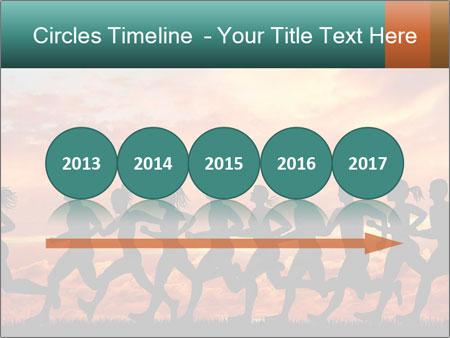 0000093562 Темы слайдов Google - Слайд 29