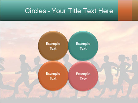 0000093562 Темы слайдов Google - Слайд 38