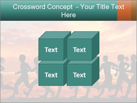 0000093562 Темы слайдов Google - Слайд 39