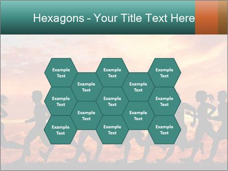 0000093562 Темы слайдов Google - Слайд 44
